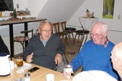 Seniorenkaffee-13.12.2019-2_bearbeitet