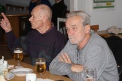 Seniorenkaffee-13.12.2019-3_bearbeitet