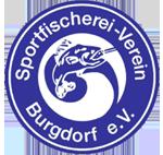 Sportfischereiverein Burgdorf e.V.